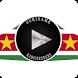 Suriname Radiozenders by 3E WW Radios