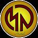 MN Restaurant by Ultimate Tek Solutions