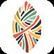 ZuluDesk Deployer by Zulu Education Products
