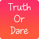 Truth Or Dare by Marco Studios