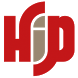 HiP App by Peer Webdevelopment
