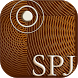 SPJ Singapore by Digistorm Education