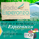 radio esperanza 1140 am by App developer android