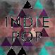 Indie Pop MUSIC RADIO by YottaByte Enterprise Mobile