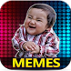Memes Divertidos by Apps Audaces
