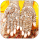 Mehndi Design – Henna Designs by CodevTeam