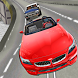 Real Stunts Drift Car Driving 3D by Game Tap