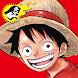【無料マンガ】ジャンプBOOKストア! 人気漫画が無料で読める!まんが・コミックアプリ by 株式会社 集英社