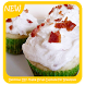 Delicious DIY Maple Syrup Cupcake For Breakfast by Amazing Ideas
