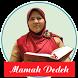 Ceramah Mamah Dedeh-2017 by Armon Dev