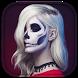 Halloween Makeup Photo Editor by AyoStudio