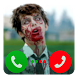 Fake Call Zombie by BokulPrank