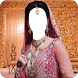 Bridal Photo Editor-Wedding Dress Bride Suit by Pocket Apps Store