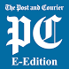 Post and Courier eEdition by Evening Post Interactive