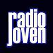 Radio Joven Rincon by LocucionAR
