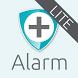 Atlantis +Alarm Lite