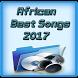 Mafikizolo Songs - Love Potion