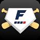 FantasyPros Fantasy Baseball by FantasyPros