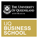 UQ MBA Connect by Graduway
