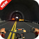 Guide Highway Traffic Rider by Hilitypers