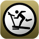 Fitness Trainer by Minrokuza