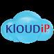 PROBE by KLOUDIP (Pvt) Ltd