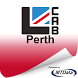 London Cabs Perth by MTData Pty Ltd