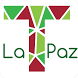 Teleférico La Paz by Nedix Group