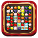 Fruits Line Legend by Top Free Game Studio