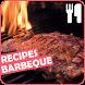 BBQ Recipes by AeReN