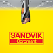 Drilling & Tapping Calculator by Sandvik Coromant