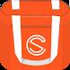 Seecraze - Online Shopping App by Seecraze