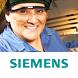 SiemensWorld by Siemens AG