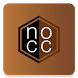 NOCC App by Subsplash Inc