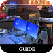 Guide for NCIS: Hidden Crimes by Surat88