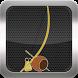 Toques de berimbau by SynSoftApp