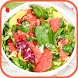 Healthy Dinner Ideas by EasyLifeApрs
