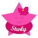 Starly Shoppe by Tokomobile