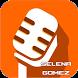 Selena Gomez Songs & Lyrics by ArtistSingSong