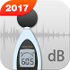 Sound Meter & Noise Detector by Tools Dev