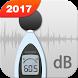 Sound Meter & Noise Detector by Tools Dev