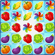 Farm Day Match 3 by Cookie Crush Games