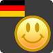 Witze & Sprüche XXL by Meonria