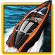 Jet Boat Speed Racer by GamesClan