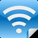 Wifi Shortcuts+ by OpenGait.NET