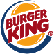 Burger King® Norge by Burger King® Norge