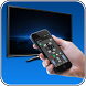 TV Remote for Philips by Spikes Labs
