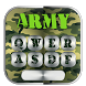 Army Camouflage Keyboard Themes With Camo Patterns by Cool Keyboard Themes For Android