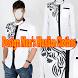 Design Men's Muslim Clothes