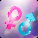 Gender Prediction Matrix (GPM) by IpricoT